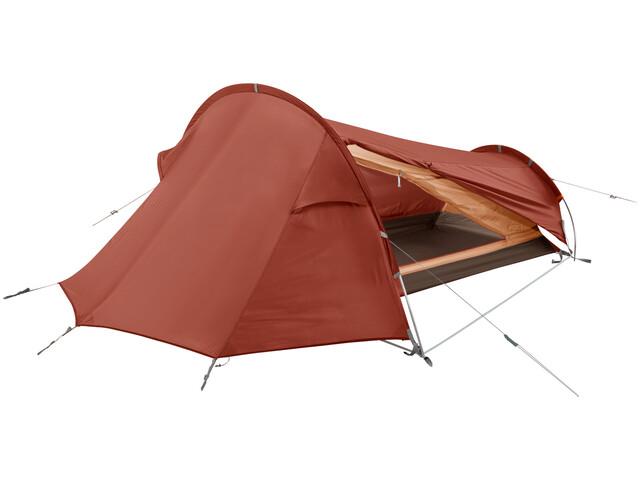 VAUDE Arco 1-2P teltta, buckeye